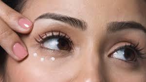 how to get rid of dark undereye circles