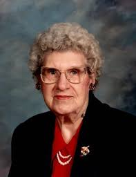 Josephine Hall Obituary - Midland, TX