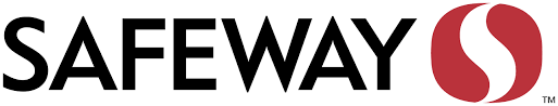 Datei:Safeway logo.svg – Wikipedia