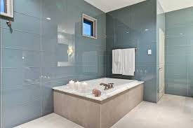 modern bathroom tile texture. modern wall tiles glass bathroom tile exterior texture .