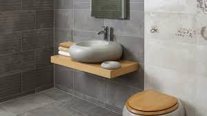 Bildergebnis für graues badezimmer