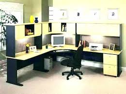 hideaway office furniture. Related Post Hideaway Office Furniture