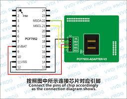 obd1 wiring diagram honda images honda sl100 wiring diagram gm obd ii wiring diagram
