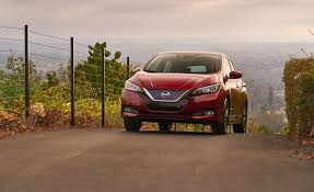 2018 nissan leaf price. plain nissan 2018 nissan leaf turning over anew intended nissan leaf price