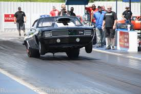 Bangshift Com Drag Gallery The Throwdown In T Town Pro Mods