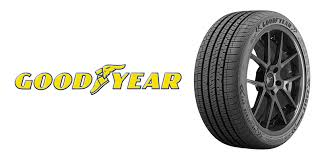 Goodyear Speed Rating Chart Goodyear Introduces New Uhp Tire Eagle Exhilarate