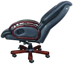 interior captivating lazy boy big and tall office chair 21 lazyboy s barton executive lazy boy