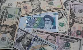 A Rial Mess Iran Tries To Reboot Its Struggling Currency
