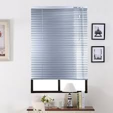 Vertical BlindsCheap Vertical Window BlindsVertical Window Window Blinds Price