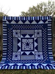 Dallas Cowboys Checks Designs Attention All You Dallas Cowboy Fans Check This Awesome