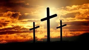 Jésus Christ dans l'actualité - Ça m'interesse