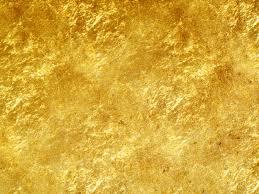 2590x1940 gold background hd desktop wallpaper 14368