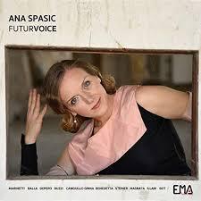Baltrr by Ana Spasić on Amazon Music - Amazon.co.uk