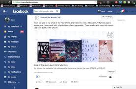 Facebook Layouts Rome Fontanacountryinn Com