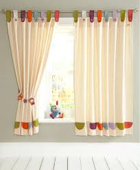 blackout curtains childrens bedroom medium size of blackout curtains nursery picture ideas kids curtain bedroom for
