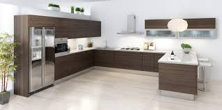 80 most superior maple kitchen cabinets frameless wall euro cabinet doors best value stainless european style italian units solid wood made in usa