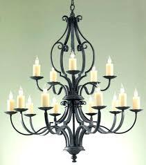 old world chandeliers world chandeliers