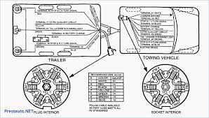 Pollak 12 705 fresh wiring diagram of mediapickle me rh mediapickle me silverado 7 pin trailer wiring 7 pole rv plug wiring