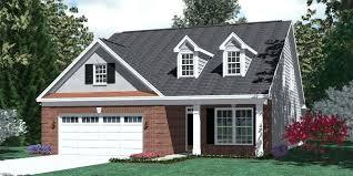 1 1 2 story house plans hou plan b b traditional 1 1 2 story hou plan