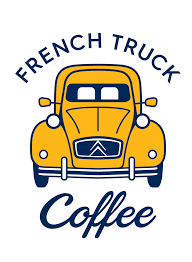 Chicory Coffee Nouvelle Orleans Chicory Coffee French Truck Coffee