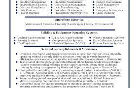 Resume Format For Hotel Job Hotel Sales Manager Resume Hospitality xml programmer cover letter 96