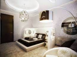 Interior Decoration Luxury Apartment Bedroom Bed Room Apartment - Luxury apartment bedroom