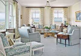 coastal living room decorating ideas. Contemporary Room Collection In Beach House Living Room Decorating Ideas Simple  Interior Design With Coastal For