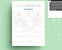 Creative Resume Templates For Mac Custom Modern Free Creative Resume Templates For Mac Pages Free Creative