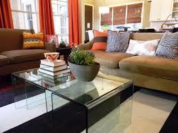 interior decorator atlanta family room. GLENWOOD PARK FAMILY ROOM REVEAL Interior Decorator Atlanta Family Room T