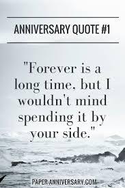 1st anniversary message to your boyfriend cupboard design galleries
