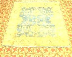 ikea rug pad rugs and carpets carpet pad non slip carpet pads non slip rug pad