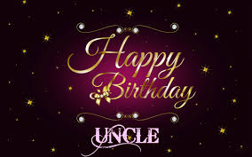 Birthday wishes for mentor ~ Birthday wishes for mentor ~ Beautiful images of happy birthday wishes for uncle romantic