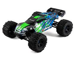 Remote Control Cars \u0026 Trucks Kits, Unassembled RTR - HobbyTown