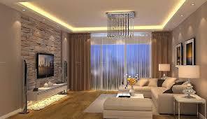 Paint For Living Room Ideas Set Interesting Design Inspiration