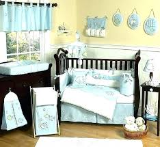 whale bedding queen eagles bed set baby boy crib bedding whales new baby bedding set whale whale bedding