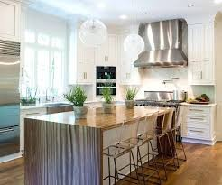 kitchen cabinet outlet. Kraftmaid Kitchen Cabinets Outlet Medium Size Of Cute Custom Home Depot Cabinet E