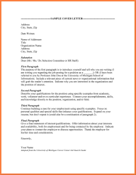cover letter salutation when recipient unknown salutation for cover letter unknown person over collection of to