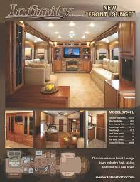 thor 5th trailer floor plans trends home design images excel 5th floor plans additionally thor ace wiring diagram as well sunseeker motorhome floor plans moreover