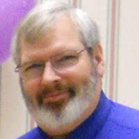 David Hege - Facility Security Officer - SAIC   LinkedIn