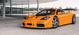 McLaren F1 | Forza Motorsport Wiki | FANDOM powered by Wikia