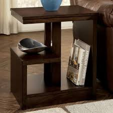 69 best End Tables images on Pinterest