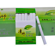 Popular Modern <b>Grass</b>-Buy Cheap Modern <b>Grass</b> lots from China ...