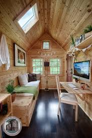 Small Picture 83 best Tiny House Movement images on Pinterest Tiny house