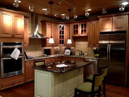 Kitchen For New Homes Mattamy Homes Design Center With Goodly New Homes For Sale In Best