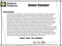 40 Elegant Interior Design Concept Statement Example Badtus Magnificent Concept Statement Interior Design