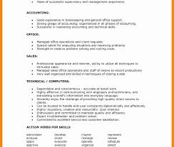 Cover Letter Custodian Resumemple Best Of Wallpaper Examples