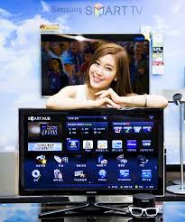 samsung 32 inch smart tv. d6350: samsung 32-inch 3d smart tv, hyper-real engine, real motion, 2d to conversion 32 inch tv 3