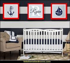 nautical baby bedroom decorating ideas nautical nursery decor sailboat nursery decor nautical nursery wall decals nautical crib bedding nautical