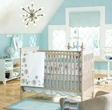 shabby chic baby crib nursery decor nautical models seal unisex turquoise  colour girl . shabby chic baby crib ...