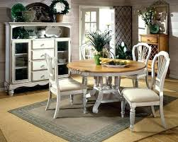 white round kitchen table and chairs white round kitchen table top wood round kitchen with sets wooden dining and white chairs round white round kitchen